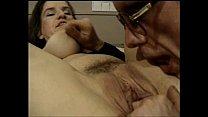 Mature Women With Big Saggy Tits Vorschaubild