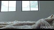 Pressley Carter In Hot POV Life Xvideo
