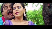 Seema Singh Hot Navel Boob Song pornhub video