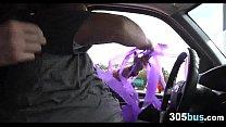 Инцест видео зрелые мамки