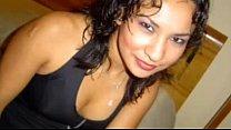 PERU - Actriz Porno Peruana Chalaca - Gigi Taez Kinesiologa Vip