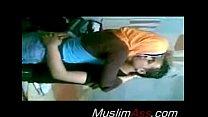Hijab Kissing I n Egypt