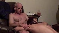 Screenshot Wife Suck Fi t Husband's Big Dick