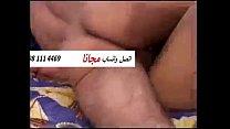 11907 سعودي زب كبير ينيك قحبتين سوريات بثلاثي جامد عرب نار preview