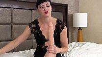 Порно видео маструбация деловых женщин