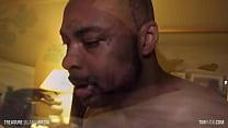 Ray Diesel dicks 2 twinks