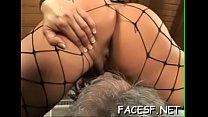 Relish in the Most Erotic Lovemaking Session with Swati Sethi : www.swatisethi.com video