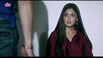 Jimmy Shergill  Tanushree Dutta romantic momen  romantic moment Hindi Movie Sce