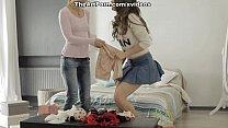 Pleasing the lusty girls scene 1 thumb