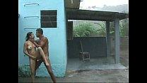 Village Rain Hot Sex FULL thumbnail
