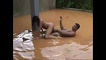 8650 Village Rain Hot Sex FULL preview