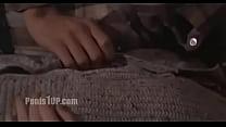 Jennifer Jason Leigh - Fast Times At Ridgemont High