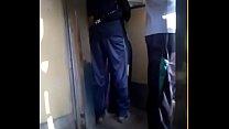 Desi Married Bhabhi affair on Train in Bangladesh