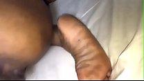 Kingtblak hoc video playing with his pornstars Vorschaubild