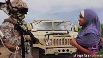 Arab Spy Cam Xx x The Booty Drop Point, 23km O p Point, 23km Outside Base
