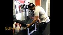 Anushka sharma romance with jym trainer thumbnail
