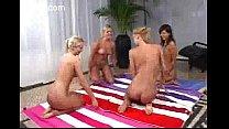 Порно фото геев садо мазо