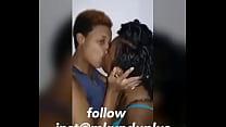 wakisagana live Thumbnail