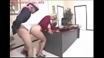 Video sexe gratuit ! si t'aime les femmes salopes - sexe66.com pornhub video