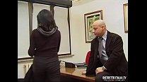 the pussy insurer (L&amp;#039;assicuratore della fica) />                             <span class=