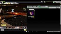 Free download video bokep IMVU BM ROOM FOR 700??