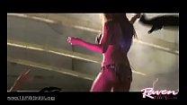 Raven Riley and Liz Vicious DO Pittsburgh thumbnail