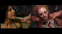 Facial Insanity pornhub video