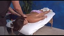 Massage porn videos Thumbnail