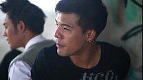 สองชายหนุ่มเพื่อนรักกันแล้วสุดท้ายได้กันเอง thai gay