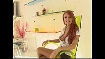 Hot Babe Amy Reid Fucks a Big Dick pornhub video