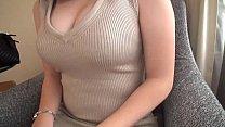 アナルに射精しても妊娠はしないのか OLのSEX動画 熟女人妻アナル無素人フェチ動画見放題|フェチ殿様