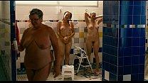 Porkys nude shower scene, green lantern nude cosplay girl