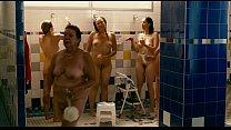 Sarah Silverman & Michelle Williams Shower Scene thumbnail