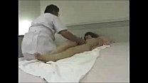anese massage room - hidden cam-More on REALMASSAGEHEAVEN.TK