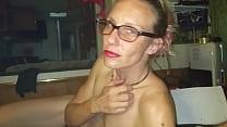 Золотой дождь женская доминация онлайн порно