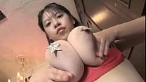 CMG-222 Hiromi Sakai Http://c1.369.vc/