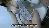 Call Girls in Moti Bagh Call 9910636797 @~DeℒhI ℭaℒℒ ℊiℛℒs in Dhaula Kuan, Whatsapp girls escorts pornhub video
