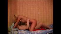 6656 Serega & Girl preview