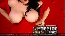 TelephoneModels.com-Bex-Rebecca-Shiner-Honey-Night-Time-December-20th-2010 pornhub video
