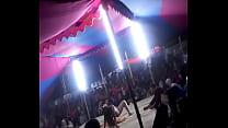 Jatra,  jamalpur dhaka bangladesh 2K porn thumbnail