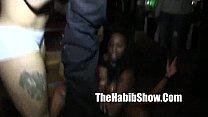 Booty bash ghetto hood fest chiraq with bdeala killinois p2 thumbnail