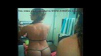 PhotoGrid Video 1453676499914 pornhub video