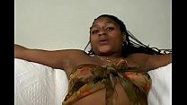 HCVT0505-4528 - Download mp4 XXX porn videos