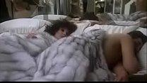 El placer (1979)