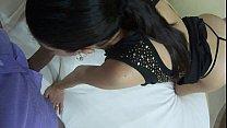 Fiestacasaldf - esposa punhetando e chupando porn image