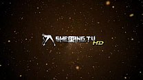 Shebang.TV - Romana Ryder & Jonny Cockfill thumbnail