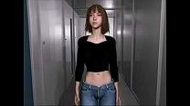 レイプのエロ動画 AV女優りょう 素人パンツ エロ むり》エロerovideo見放題|エロ365