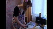Дочка лижет жопу смотреть онлайн