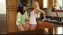 xcite.my.lesbian roommates thumbnail
