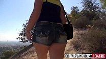 DigitalPlayground - (Caroline Ray, Gavin Kane) - Fucking Is Better Than Hiking thumbnail